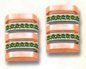 Изображение товара